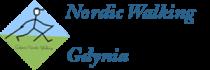Nordic Walking w Gdyni