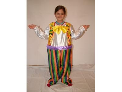 Clowna 2