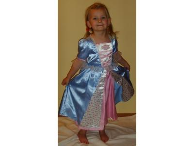 Princessa 4