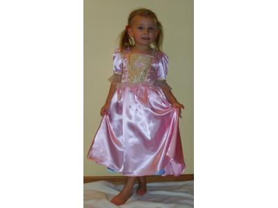 Princessa 3