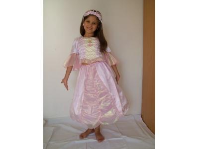 Princessa 2