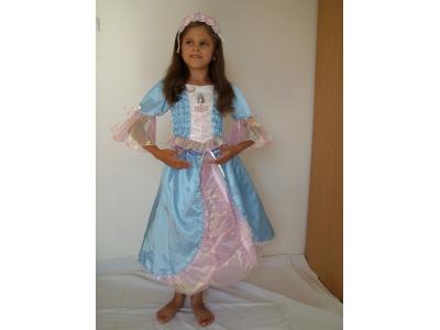 Princessa 1